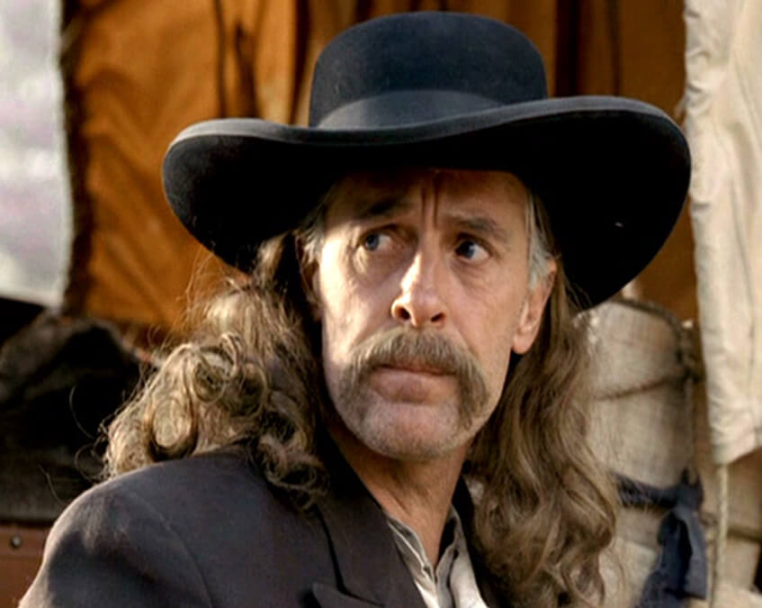 All About The Real Deadwood True Life Histories Of Wild Bill Hickok