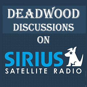 deadwood-sirius-radio-broadcasts.jpg
