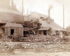 Delaware-Smelter-at-Deadwood-Dakota-Territory.-It-was-made-in-1890-by-Grabill-John-C.-H.-photographer.png
