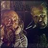 Farnum_Richardson_blindleading.png