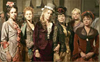 deadwood-ep-14-joanie-09-Ag.png