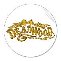 deadwood_saloon_sticker-p21772009724059572928hc2_210.jpg