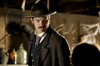 large_DEADWOOD-td-tv-hr.png