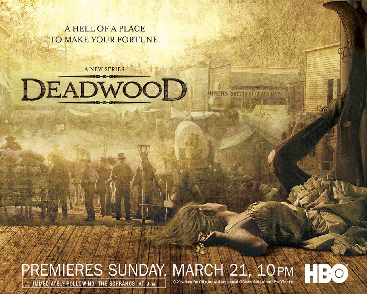 Et un GN western? Deadwood_S1_wallpaper