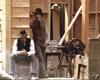 DeadwoodS1/Ep05/Ep05-store.jpg