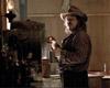 DeadwoodS1/Ep06/Ep06-Dan.jpg