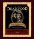 Deadwood_book.jpg